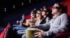Incredibil, dar adevărat. Cum au reușit doi tineri să intre la cinematograf cu un singur bilet (VIDEO)