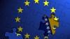 Bosnia-Herțegovina depune cererea oficială de aderare la Uniunea Europeană. Ce spun analiștii