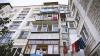 """DETALII NOI despre dosarul escrocheriilor imobiliare: Un funcţionar public, implicat activ în """"afacere"""""""