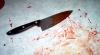 CRIMĂ ORIBILĂ! Un bărbat beat și-a înjunghiat mortal concubina însărcinată și l-a rănit pe fiul minor