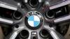 Lucrurile merg EXCELENT la BMW. Compania are creşteri în vânzări
