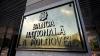 INFORMARE! Care sunt atribuţiile de serviciu ale guvernatorului Băncii Naţionale a Moldovei