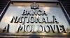 E nevoie de guvernator la Banca Naţională a Moldovei. Parlamentul anunţă un nou concurs