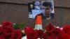 Marșuri și proteste în toată Rusia, la un an de la asasinarea lui Boris Nemţov