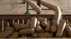 Ministerul Economiei planifică să reducă TVA la 0% la producerea biocombustibililor solizi