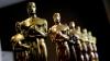 Topul celor mai bine plătiți actori, nominalizați la premiile Oscar 2016