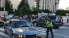 Cinci polițiști bulgari, inculpați într-un dosar penal pentru trafic de imigranți