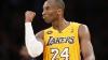 Kobe Bryant a făcut spectacol la ultimul meci All Star din liga nord-americană de baschet