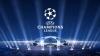 Dinamo Kiev este aproape eliminată din Liga Campionilor