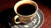 Măsuri fără precedent! Motivul pentru care într-un oraş a fost interzisă cafeaua la capsulă