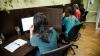 Spor UIMITOR al numărului de moldoveni care utilizează Internetul