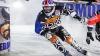 Ultima etapă a Campionatului Mondial de patinaj viteză a avut loc în Statele Unite ale Americii