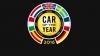 Mai tare ca Mazda, Volvo, BMW, Audi sau Skoda! Care este maşina anului 2016 în Europa