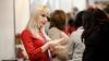 Noi tendinţe în procesul de recrutare a angajaţilor. Pe ce pun preţ patronii