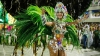 (VIDEO) Carnavalul de la Rio a început sub amenințarea virusului Zika