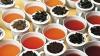 Cele mai bune ceaiuri pentru inimă. Ce să bei dacă suferi de boli cardiovasculare