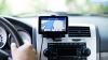 Surpriză de proporţii. Unde a ajuns un șofer ghidat greșit de GPS (VIDEO)