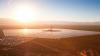 Cea mai mare centrală solară din lume a fost inaugurată în Maroc