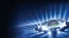 LIGA CAMPIONILOR: Manchester City vine la Kiev să se bată cu Dinamo