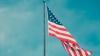 Cu unul mai puțin. Un oficial american se retrage din cursa pentru alegerile prezidențiale