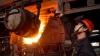 China va concedia aproape două milioane de angajați din industria oțelului. Care este cauza
