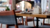 SURPRIZĂ! Angajaţii unui restaurant din SUA s-au trezit de dimineaţă cu un client neobişnuit