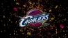 Cleveland Cavaliers a obţinut o victorie dramatică în liga profesionistă nord-americană de baschet