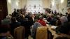 BLOCAJ în CMC: Consilierii vor încerca din nou să organizeze o întrunire. Urmează să aibă loc audieri