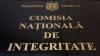 """Averile demnitarilor de stat, SUB LUPĂ. Guvernul va remite Parlamentului """"Pachetul de integritate"""""""