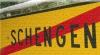 """""""Ar fi ORIBIL!"""" Constructorii auto, îngrijorați de o posibilă dispariție a spațiului Schengen"""