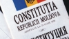 Un nou capitol în Constituție! Se va referi la statutul și atribuțiile Avocatului Poporului