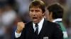 """FC Chelsea are antrenor. """"Aristocraţii"""" au semnat un pre-contract cu italianul Antonio Conte"""