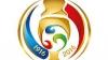 Chile se va bate cu Argentina în aceeaşi grupă la Copa America