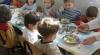 A luat mâncarea de la gura copiilor. Primăria din Buşăuca a economisit nemotivat bani din bugetul grădiniței