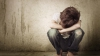 GROAZNIC! Drama copiilor care fug de război și ajung să fie bătuți și torturați