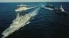 SCENARIU ÎNGRIJORĂTOR: Cum se va derula un eventual război între Rusia şi NATO