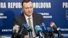 Corneliu Gurin: Îmi depun mandatul de Procuror General (VIDEO)