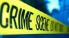 ATAC CRIMINAL într-un birou al Ministerului saudit al Educației: Șase persoane au murit