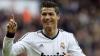 S-a dat marea lovitură! Cristiano Ronaldo va evolua în Campionatul Israelului