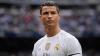 Încă un trofeu pentru Cristiano Ronaldo. Îi recompensează statutul de cel mai bun golgheter din La Liga
