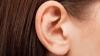 Cum să îţi cureţi CORECT urechile. Metoda prin care veri renunţa la beţişoare