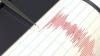 S-A ZGUDUIT PĂMÂNTUL! Cutremur de 3,4 grade pe scara Richter