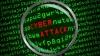 Instituţii de stat moldoveneşti, ATACATE de piraţi cibernetici. Recomandarea făcută de SIS
