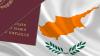 I-au luat în râs! MITA propusă de doi ciprioţi poliţiştilor de frontieră moldoveni