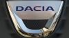 Dacia recheamă în service 2.500 de maşini. Care sunt modelele vizate