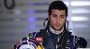 Metodă inedită de antrenamente pentru noul sezon din Formula 1
