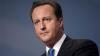 Când David Cameron va anunța data referendumului privind apartenența Marii Britanii la Uniunea Europeană