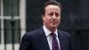 Regatul Unit a promis 1,2 miliarde de lire pentru ajutarea victimelor conflictului din Siria
