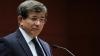 Prim-ministrul turc și-a anulat vizita la Bruxelles după explozia de la Ankara