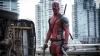 SENZAȚIE în box office-ul american. Filmul Deadpool a doborât un record vechi de 13 ani